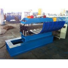 Máquina que prensa hidráulica, máquina de curvar, dobladora