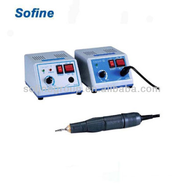 Electric Dental Micro Motor Unit with CE&ISO,Dental Grinder /Micro Motor
