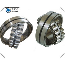 Ikc SKF Spherical Roller Bearing 22308 Ek/C3, 22308ek, 22308ca, 22308ccw33, 22308cj