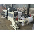 D Type up-Down Sheeting Machine for Paper Roll