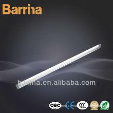 Luminaire lampe fluorescente T5 avec Tri-phosphore solide mercure