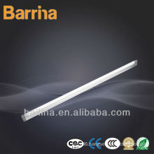 T5 Fluorescent Lamp fixture With Tri-Phosphor Solid Mercury