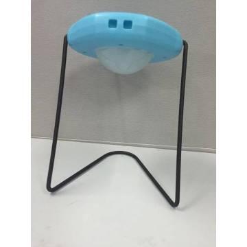 UFO Solar Portable Desk Lamp From TUV Factory