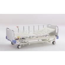 Drei-Funktions-Krankenhaus-Arbeitsbett A-6-3