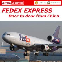Air Express Shipping From China to The Netherlands by FedEx