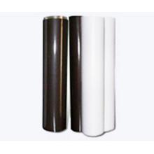 Flexible Gummituch Magnet (UNI-Kautschuk-oo9)
