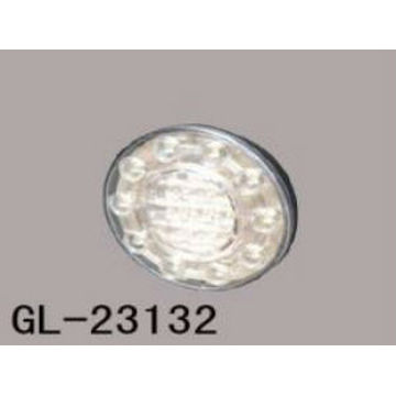 LED terza luce freno Ford Truck