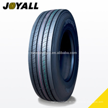 chinesische LKW-Reifen importieren LKW-Reifen neue Reifen