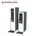 K608 Shinelong Kitchen Electric Drinking Hot Water Boiler
