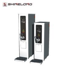 K608 Shinelong cuisine électrique potable chaudière à eau chaude