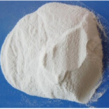 Glycolic Acid 70% 90% for industrial Grade