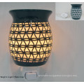 Plug in Night Light Warmer - 12CE10992
