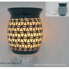 Plug em Night Light Warmer - 12CE10992