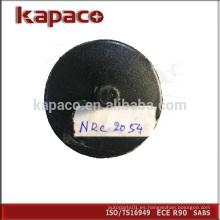 Buen casquillo de brazo de control de goma NRC2054 para Land Rover