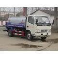 ขาย DFAC Duolika Mini 5CBM Water Bowser