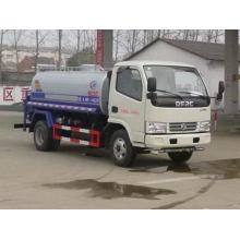 DFAC Duolika Mini 5CBM Water Bowser بيع