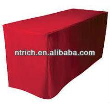 Nappe de pique-nique, nappe polyester extérieur