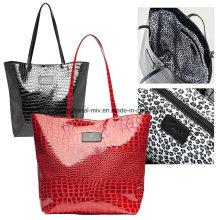 Кожаные сумки макияж сумки