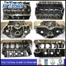 Zylinderblock für GM 350 / 6.5L / 6.5t / Cherokee 498q