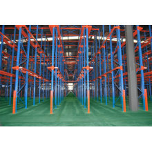 industrial steel racking suppliers