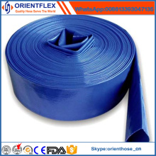 Top Quality Good Price Flexible Hose 6 Inches Layflat Hose