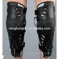 motorcycle knees protector motorcycle knee pad motorcycle ropa