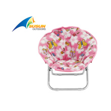 Portable Soft Moon Chair