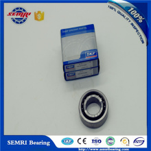 SKF Double Row Angular Contact Ball Bearing (BAH633313)
