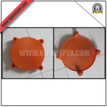 Plastic Four Bolted-Hole Flange Protectors (YZF-C270)