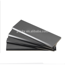 High Pure Thin Graphite Sheets
