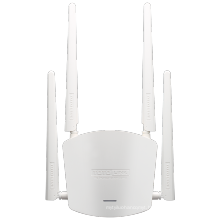 Wifi router TOTOLINK N600R English Firmware 600Mbps wireless routers