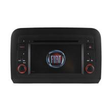 2 DIN coche reproductor de DVD especial para FIAT Croma (2005-2012) con la navegación del GPS / / RDS / TV / Can Bus / / / Función de radio de Bluetooth USB para el iPod con pantalla táctil de alta definición (HL-8829GB)