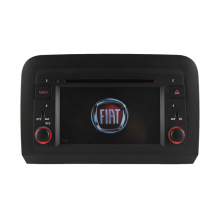2 DIN Special Car DVD Player for FIAT Croma (2005-2012) GPS Navigation with Bluetooth/Radio/RDS/TV/Can Bus/USB/iPod/HD Touchscreen Function (HL-8829GB)