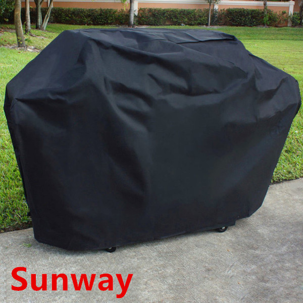 Outdoor BBQ Cover