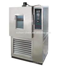 HIMA MZ-4201 Ozone Aging Oven