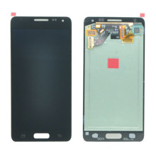 Mobile Phone Parts for Samsung Alpha G850 LCD