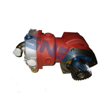 Weichai WD615 Engine Parts 612600130777 Air Compressor SNSC