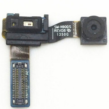 Motion Sensor Camera for Samsung Galaxy Note 3 Front Facing Camera