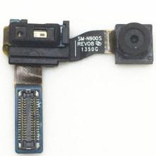 Motion Sensor Camera for Samsung Galaxy Note 3 Front Facing Camera