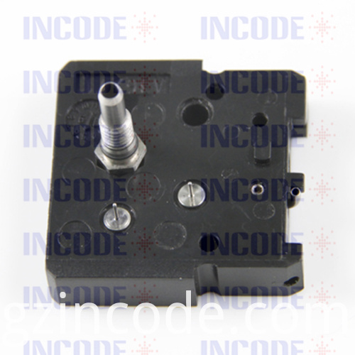 Imaje Single Nozzle Assembly