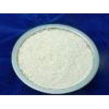 Rutilo de dióxido de titânio, dióxido de titânio, TiO2