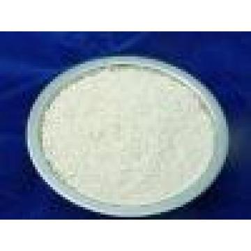 Rutilo de dióxido de titanio, dióxido de titanio, TiO2