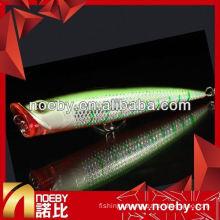 chinese fishing lure fishing lure minnow bait
