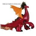 Dinossauro com Padrão En71 para Brinquedo de Promoção