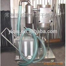 ZJ Serial Vacuum Feeder für versiegelte Behälter