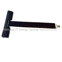 Roller Blind Accessories/Rolling Shutter Component, Spring Hanger with Nylon Head