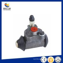 Hot Saling Auto Parts Car Brake Wheel Cylinder