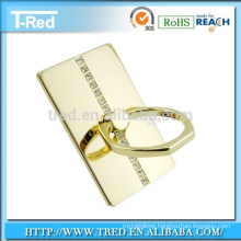 2015 classic promotional gift ring phone holder for Cell Phones and Tablets