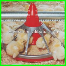 Full Automatic Poultry Feeder