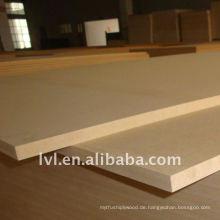 Raw MDF Board (1830 * 3660 * 16/1830 * 2440 * 16/1220 * 2440 * 16mm)